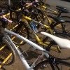 初めてのロードバイク。伊豆にあるサイクルスポーツセンターへ