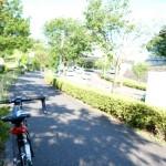 ロードバイク初心者が3ヶ月で平均速度が5km/hアップした話
