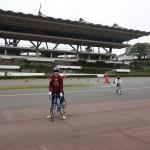 約3ヶ月経過~伊豆サイクルスポーツセンターでリベンジ~