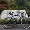 都民の森でロードバイク初心者がヒルクライムした結果・・・