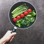 コンビニで買えるダイエット食ベスト3!「高タンパク低カロリー」