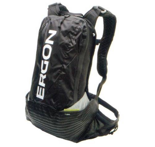 ERGON BX1