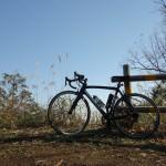 2016年!今年の目標と自転車で行きたい場所のまとめ。