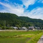 つくばりんりんロードを走って筑波山を登れ!「茶川探検隊(仮)ライド」