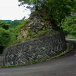 風張林道に自転車で挑んでみたら・・・。絶景だけど平均斜度12%