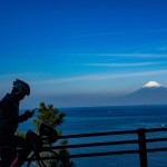 ツール・ド・南伊豆~自転車でまったり絶景巡り~