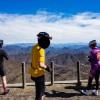 妙義山と軽井沢をロードバイクで駆け抜ける~美食倶輪部~