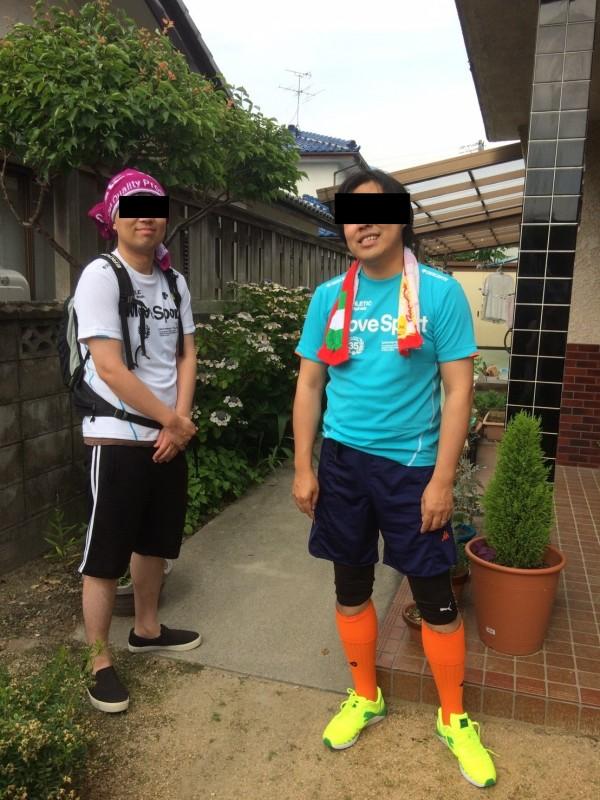 2017.7.16-17 松川村へ_170726_0073