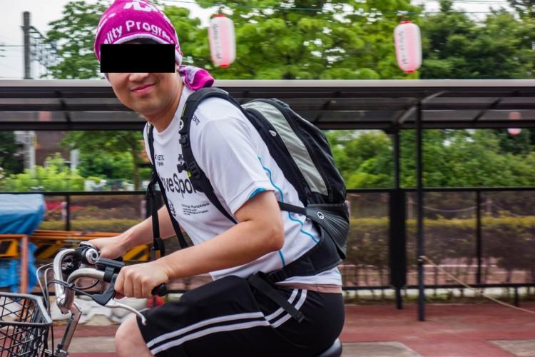 2017.7.16-17 松川村へ_170726_0098