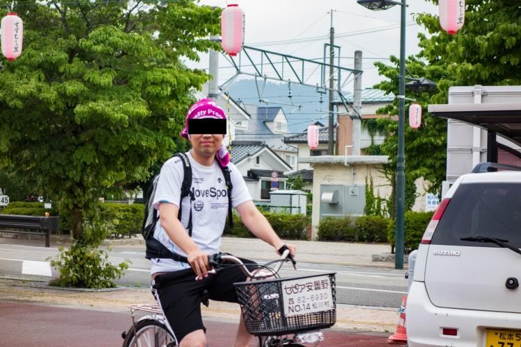 2017.7.16-17 松川村へ_170726_0100