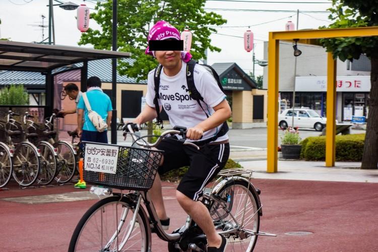 2017.7.16-17 松川村へ_170726_0097