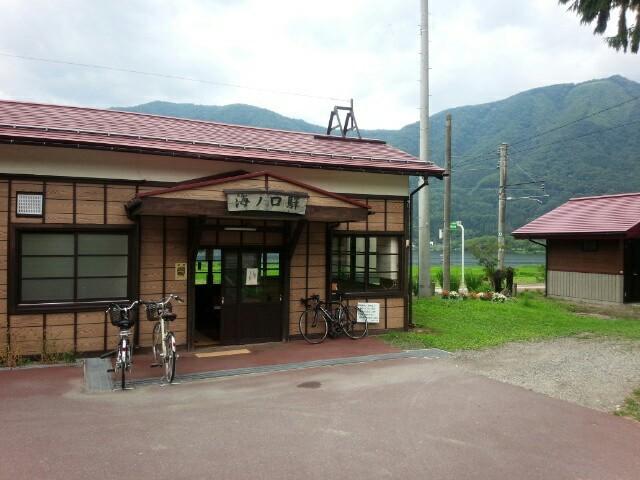 2017.7.16-17 松川村へ_170726_0194